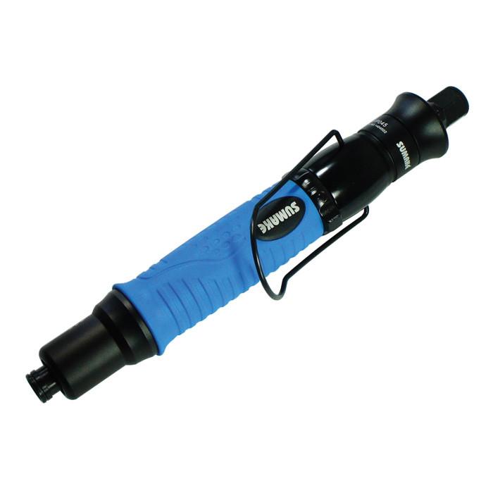 Professional air screwdriver Sumake FP045