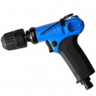 AIR DRILL ADDN 39 10 MM ALUMINUM