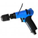 AIR DRILL ADDN58 10 MM ALUMINUM