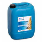 Oil for Screw Compressors RXD - 20 l.