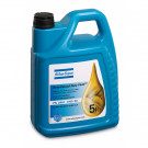 Oil for Screw Compressors RXD - 5 l.
