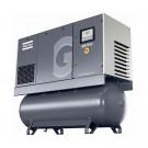 Kompresor śrubowy Atlas Copco GA 26