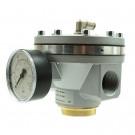 Pulse Pressure Reducer 1″ Kn-Dri55
