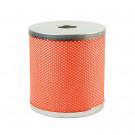 Filter Element SAFL450