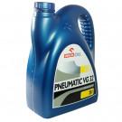 Pneumatic tools oil PNEUMATIC VG 32