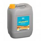 Olej do sprężarek śrubowych Atlas Copco Roto Inject Fluid Ndurance - 20l