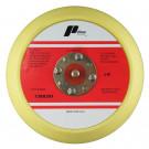 PG-60NC Velcro Sanding Pad 6 NO HOLES