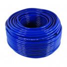 Przewód PVC wzmacniany 8 x 13 mm