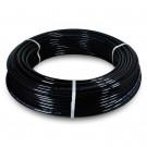Polyamide hose 5 x 3 LONGLIFE™