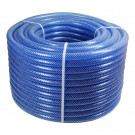 Reinforced tubing 12.5x3 mm