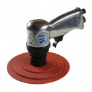 "5"" High Speed Air Sander ST-7712"