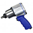 "Air Impact Wrench 1/2""  540 NM St-M3007"