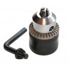 Drill Handle 13 mm 3/8