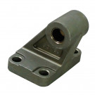 Pivot Foot Bracket 032