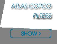 Show Atlas Copco filters